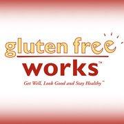 Glutenfreeworks.com