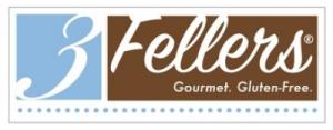 3 Fellers Bakery, LLC