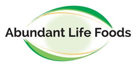 Abundant Life Foods LLC