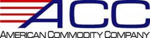 American Commodity Company LLC