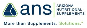 Arizona Nutritional Supplements LLC