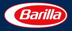 Barilla America Inc