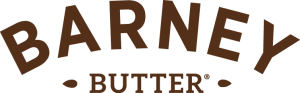 Barney & Co. California LLC