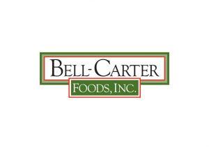 Bell-Carter Packaging
