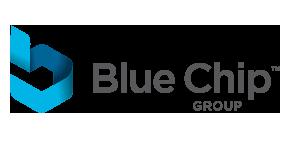 Blue Chip Group Inc