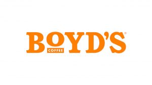 Boyd's Coffee Company
