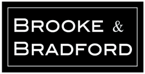 Brooke & Bradford LLC