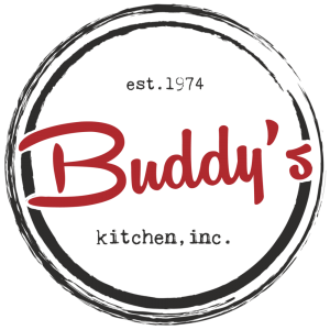 Buddy's Kitchen Inc