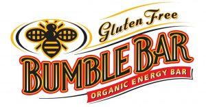BumbleBar Inc