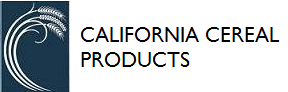 California Cereal Products Inc