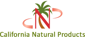 California Natural Products