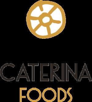 Caterina Foods LLC