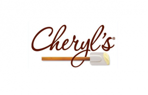 Cheryl & Co