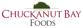 Chuckanut Bay Foods