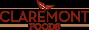 Claremont Foods