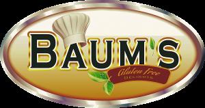 Baums Gluten Free Bakery