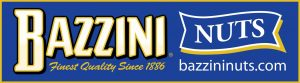 Bazzini Holdings LLC