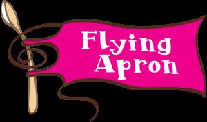 Flying Apron