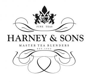 Harney & Sons Tea Corp.