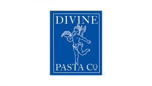 Divine Pasta Co.