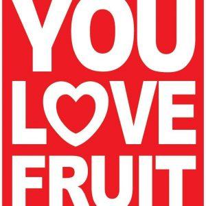 You Love Fruit Inc