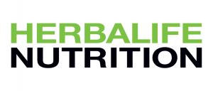 Herbalife International
