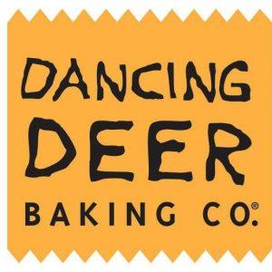 Dancing Deer Baking Co