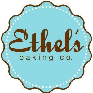 Ethel's Edibles