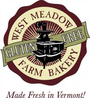 West Meadow Farm Bakery LLC