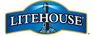 Litehouse Inc