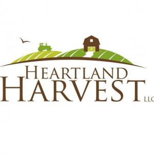 Heartland Harvest