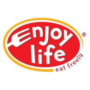 Enjoy Life Natural Brands LLC
