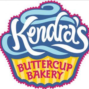Kendras Buttercup Bakery