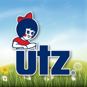 Utz Quality Foods Inc