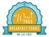 Weat Free Breakfast Foods LLC
