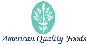 Dover Foods Inc – Ardenne Farm – American Quality Foods