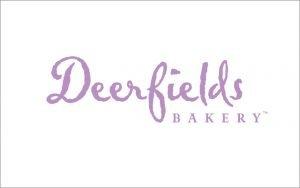Deerfields Gluten Free