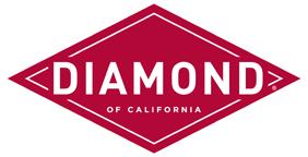 Diamond Foods Inc