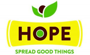 Hope Foods LLC
