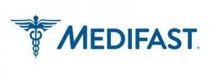 Medifast Inc