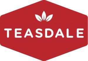 Teasdale Foods Inc