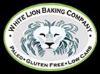 White Lion Baking Company