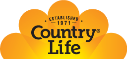 Country Life LLC