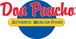 Don Pancho Authentic Mexican Foods