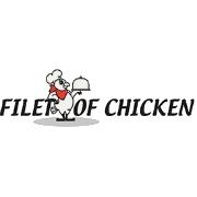 Filet of Chicken