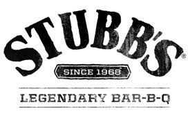 Stubb's Legendary Kitchen