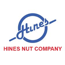 Hines Nut Company