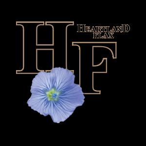 Heartland Flax